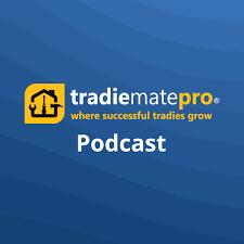 The Tradiematepro Podcast