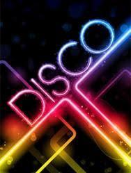 <b>Дискотека 90-х</b> | билеты на концерты в Москве 2020 | KASSIR.RU