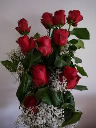 Rosa (simbolo) - Wikipedia