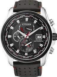 Наручные <b>часы Citizen</b> Eco-Drive. Выгодные цены – купить в ...