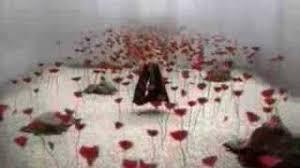 <b>Flower</b> by Kenzo Kenzo аромат — аромат для женщин 2000