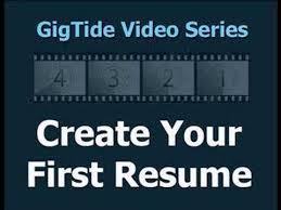 agels rossy  how to build a resume step by stephow to build a resume step by step