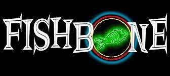 <b>fishbone</b>.net <b>fishbone</b>.net
