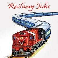 Image result for RRB NTPC Exam: Change in Schedule