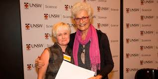 book essay on threat to eucalypts wins science writing prize  book essay on threat to eucalypts wins science writing prize