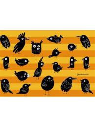 Купить альбомы для рисования в интернет магазине WildBerries.ru