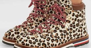 2019 new winter boots men fur warm waterproof snow shoes plush footwear male non slip rubber ankle fashion plus size