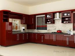 Cabinets Design For Kitchen Kitchen Cabinets Design Cosbellecom