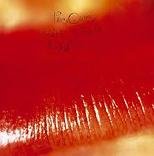 <b>The Cure</b> - <b>Kiss</b> Me, Kiss Me, Kiss Me (Deluxe) (2CD) - Amazon.com ...