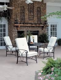 pennington patio furniture parkside x