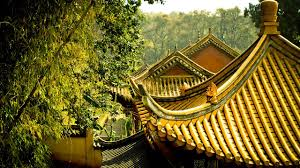 2 HOURS of The Best <b>Traditional Chinese</b> Music - Relaxing Music ...