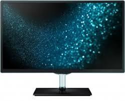 <b>Телевизоры Samsung</b> в интернет-магазине Связной, купить ...