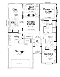 images about House plans on Pinterest   Tiny House  Two       images about House plans on Pinterest   Tiny House  Two Bedroom House and Floor Plans