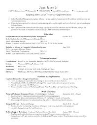 technical skills for resume resume badak professional highlights on resume