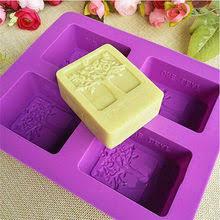 Popular <b>Purple</b> Soap-Buy Cheap <b>Purple</b> Soap <b>lots</b> from China ...