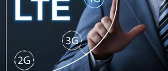 How To Get The Best LTE Service   Wirefly