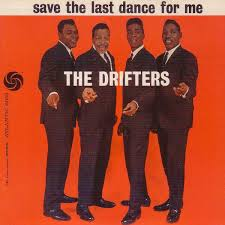 The <b>Drifters</b> - <b>Save The</b> Last Dance For Me | Releases | Discogs