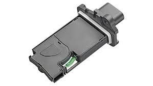 Electronic Throttle Control 12 - Continental Automotive