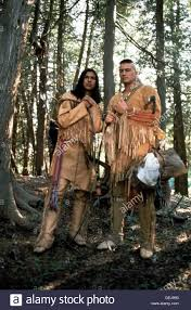 song of hiawatha stock photos song of hiawatha stock images alamy adam beach litefoot local caption 1997 song of