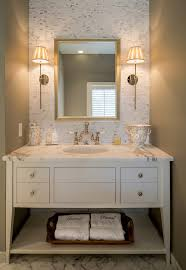 ideas custom bathroom vanity tops inspiring: spectacular design custom made bathroom vanity cabinets pittsburgh