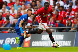kolo toure eric bailly s key strength is his composure squawka kolo toure eric bailly s key strength is his composure