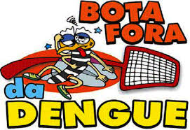 Resultado de imagem para gif do mosquito da dengue