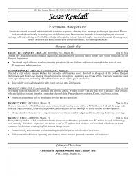 chef resume samples resume format pdf chef resume samples chef resume template pdf chef resume sample examples sous chef jobs template