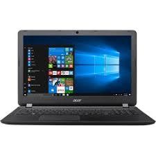 Ноутбук <b>Acer Aspire A315-42-R4PU Black</b> (NX.HF9ER.03A) купить ...