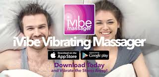 <b>Vibrator</b> Massage GVibe: <b>Strong</b> Vibrating Massager - Apps on ...