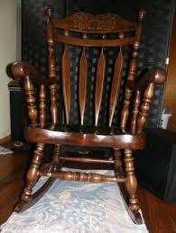 ethan allen telephone and telephone table on pinterest bennington ethan allen desk