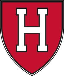 Image result for harvard basketball