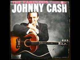 <b>Johnny Cash</b> - That's all over - YouTube