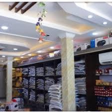 M Life <b>Car</b> Care <b>Accessories</b> Showroom, Near Siddhartha Hotel ...