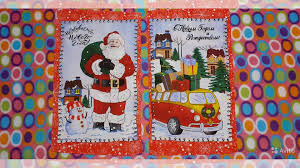 <b>Набор из 4</b> вафельных <b>полотенец</b> купить в Иркутской области на ...