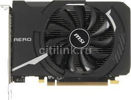 Купить <b>Видеокарта MSI</b> AMD <b>Radeon RX</b> 550 , <b>Radeon RX</b> 550 ...