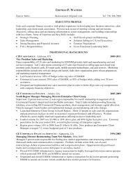 cover letter need objective in resume need objective in resume do cover letter cover letter template for need objective in resume s marketing xneed objective in resume