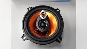 <b>VLC</b> Electronics <b>CN</b>-<b>13C3</b> коаксиальная акустика 13с купить в ...