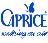 """<b>Caprice</b> в интернет-магазине обуви """"Отличный Ход"""""""