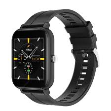 <b>RUNFENGTE Smart Watch</b> Man Bluetooth Call GPS Tracker Full ...