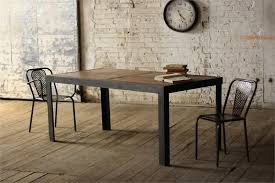 american country to do the old retro style loft industrial wood table desk iron wood dining american retro style industrial furniture desk