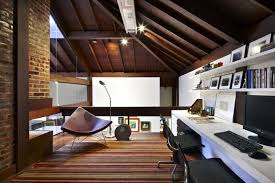 interior design medium size home office interior design space colors for frugal and modern interior architect gensler location san francisco california