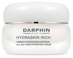 <b>Darphin</b> Hydraskin Rich <b>All</b>-<b>Day</b> Skin <b>Hydrating</b> Cream ...