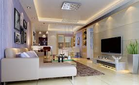 living room lighting ideas pictures. perfect modern living room lighting 40 bright ideas pictures