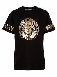 <b>Футболка</b> GOLD LION KA1117-503 купить за в интернет ...