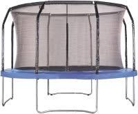 <b>Perfetto Sport</b> 10ft Safety Net – купить <b>батут</b>, сравнение цен ...