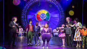 best images about charlie and the chocolate factory a new 17 best images about charlie and the chocolate factory a new musical on in pictures photographs and musicals