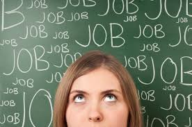 5 best practices when searching for a job corps team leave a comment