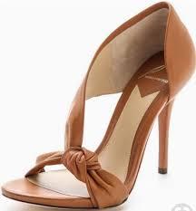 Beautiful | Обувь в 2019 г. | Shoe boots, Shoes и Shoes heels