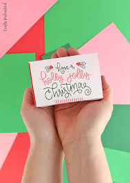 diy gift card boxes printable template consumer crafts diy gift card printable consumer crafts unleashed 5