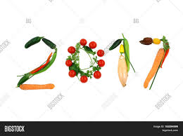 food letters informatin for letter letters made from foods that contain them 2017 numbers 2016 and 2017 happy vegan new year healthy